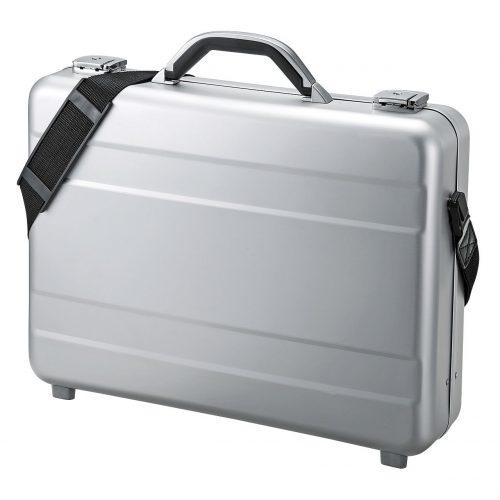サンワサプライ アタッシュケース BAG-AL4