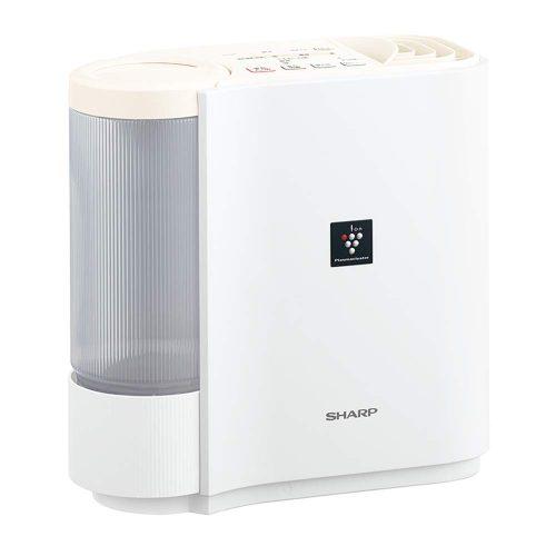 シャープ(SHARP) 加湿器 HV-H30