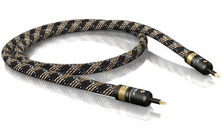 ヴィアブルー(ViaBlue) H-FLEX TOSLINK オプティカル 光デジタル オーディオケーブル 3.5mmミニプラグ