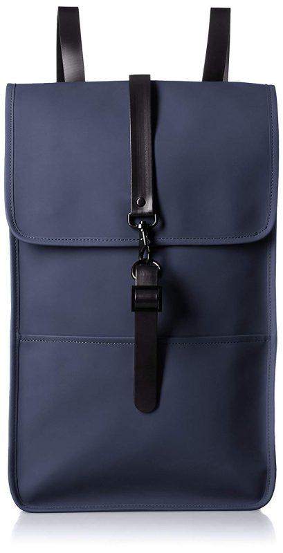 レインズ(Rains) Backpack 12200104