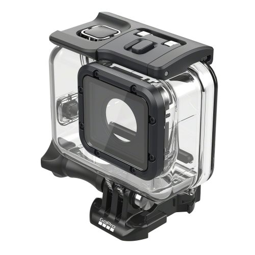 GoPro(ゴープロ) ダイブハウジング for HERO5 ブラック AADIV-001
