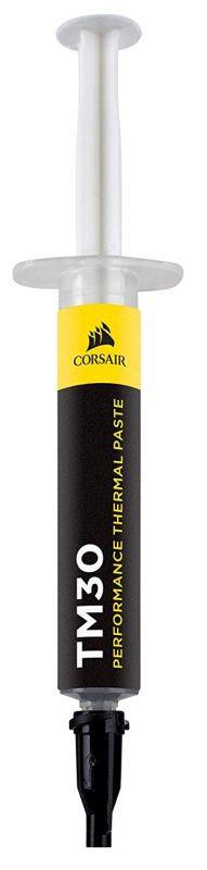 コルセア(CORSAIR) CPU&GPU向けハイパフォーマンスグリス TM30 CT-9010001-WW