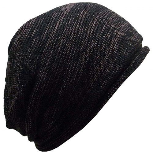 ディグズハット(DIGZHAT) サマーコットン ニット帽
