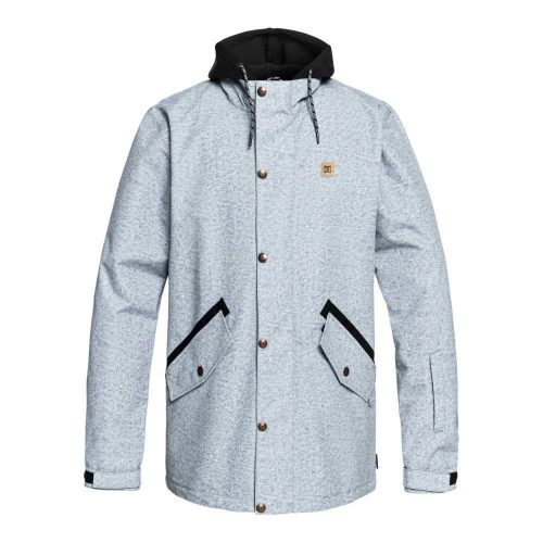 ディーシーシューズ(DC SHOES) Union jkt edytj03064