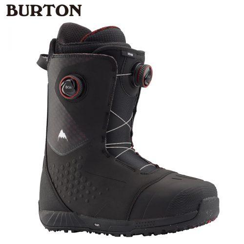 バートン(BURTON) Ion Boa Snowboard Boot