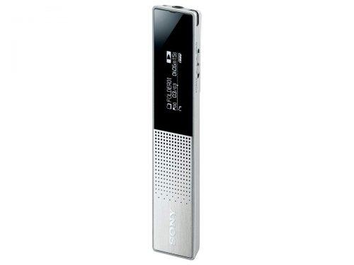 ソニー(SONY) ステレオICレコーダー ICD-TX650