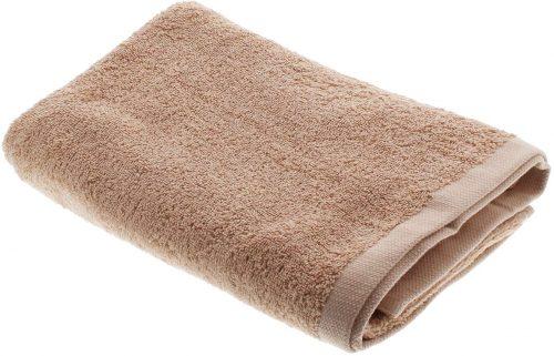 神様のタオル オーガニック綿を使ったやさしいバスタオル