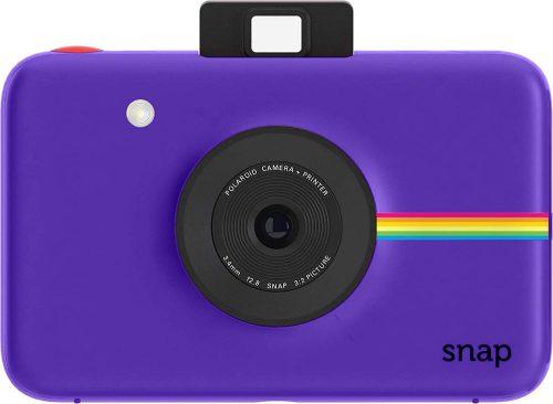 ポラロイド(Polaroid) Polaroid Snap POLSP01B