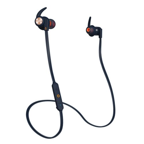 クリエイティブ(Creative) マイク付Bluetoothワイヤレスイヤホン Outlier Sports