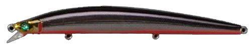 メガバス(Megabass) X-120SW