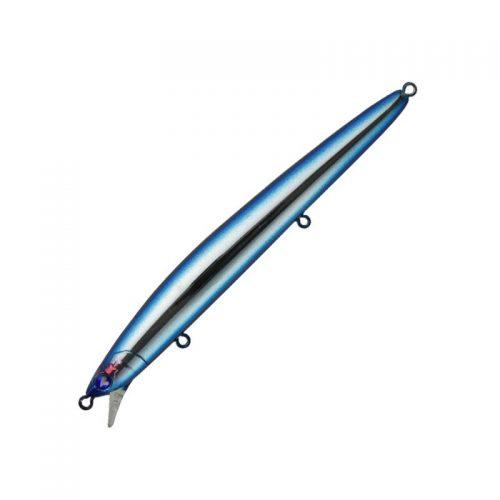 ブルーブルー(Blue Blue) ブローウィン!125F-Slim