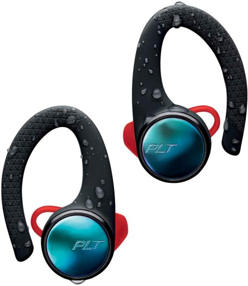プラントロニクス(Plantronics) BackBeat FIT 3100 211855-99