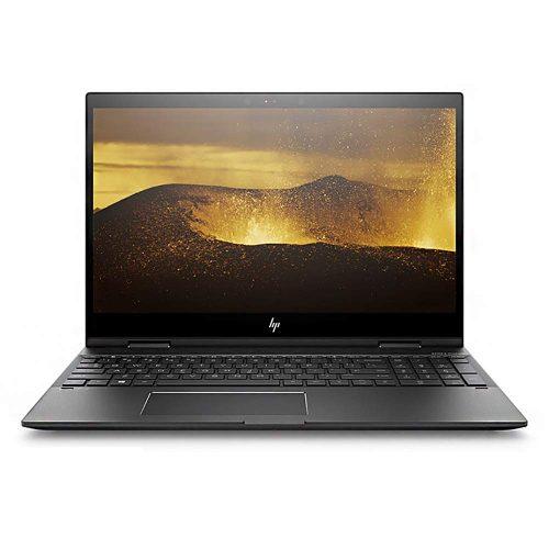ヒューレットパッカード(HP) ENVY x360 15 cp0000