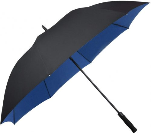 Asika 長傘 紳士傘