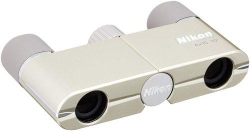 ニコン(Nikon) 遊 4X10DCF