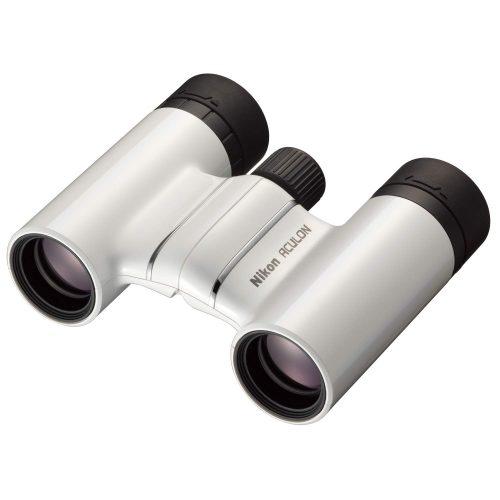 ニコン(Nikon) アキュロンT01 8×21 ACT018X21W
