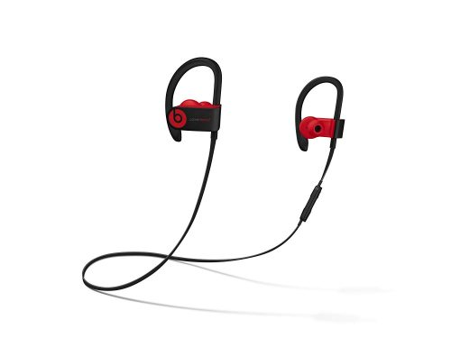 ビーツ(Beats) Powerbeats3 Wireless
