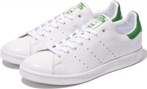 アディダス(adidas) スタンスミス STAN SMITH
