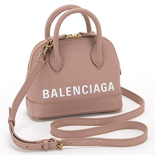 バレンシアガ(BALENCIAGA) ショルダーバッグ 550646