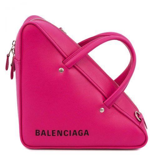 バレンシアガ(BALENCIAGA) ショルダーバッグ 476975