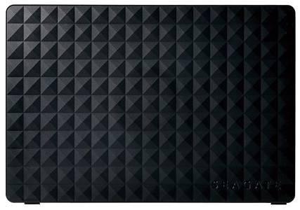 エレコム(ELECOM) 外付けHDD SGD-NZ030U