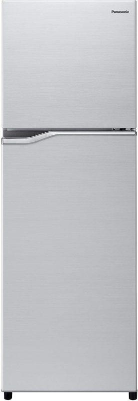パナソニック(Panasonic) ノンフロン冷凍冷蔵庫 NR-B250T