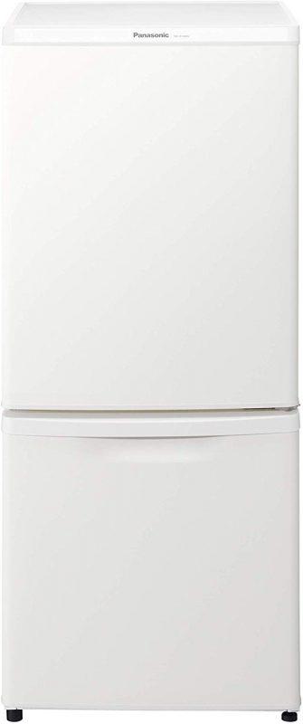 パナソニック(Panasonic) 冷蔵庫 NR-B14
