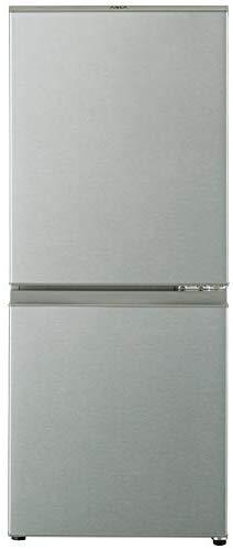 アクア(AQUA) 冷蔵庫 AQR-13H