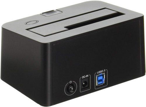 センチュリー(CENTURY) 裸族のお立ち台USB3.0 V2 CROSU3V2