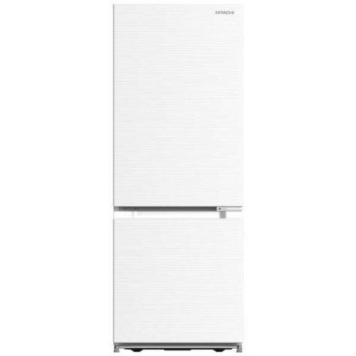 日立(HITACHI) 冷蔵庫 RL-154JA