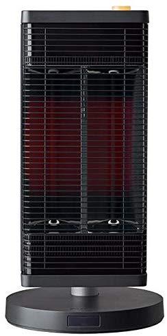 ダイキン(DAIKIN) 遠赤外線ストーブ セラムヒート ERFT11WS