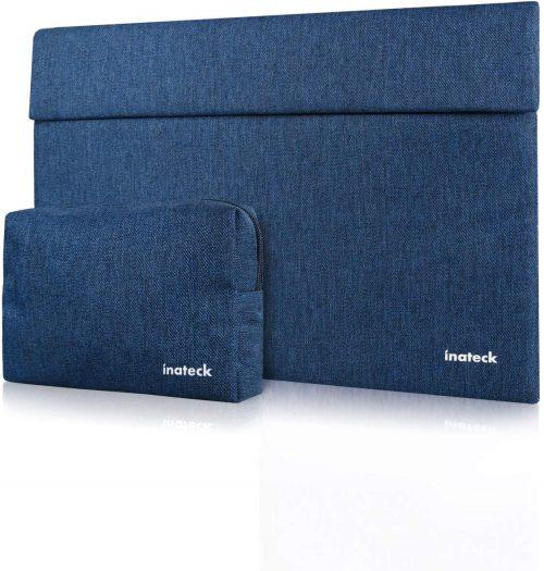 イナテック(Inateck) iPad Pro 薄型スリーブケース