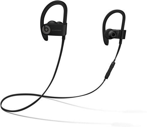 ビーツ(Beats by Dr.Dre) Powerbeats3 Wireless