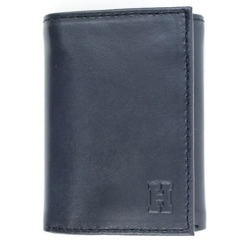 トミーヒルフィガー(TOMMY HILFIGER) メンズ 三つ折り 財布 31HP110032