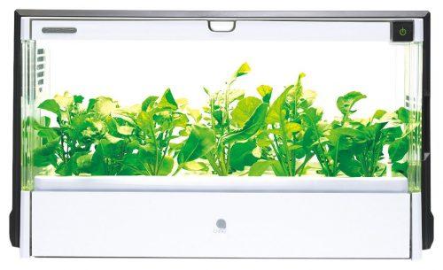 ユーイング 水耕栽培機 GreenFarm UH-A01E1