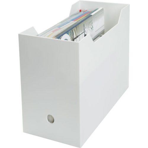 ニトリ(NITORI) A4ファイルケース 8732514
