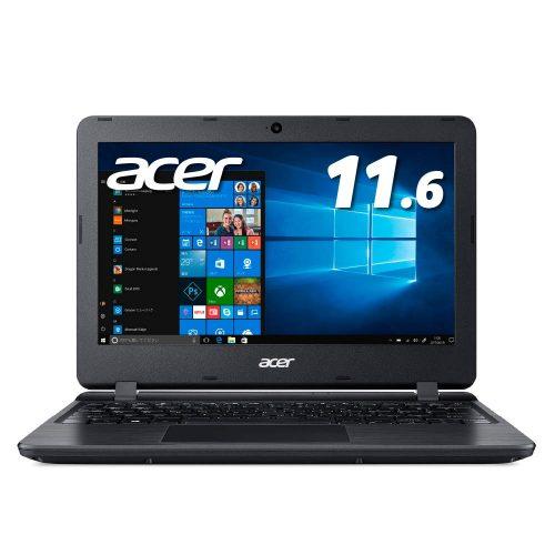 エイサー(Acer) 11.6型 ノートパソコン A111-31-A14P