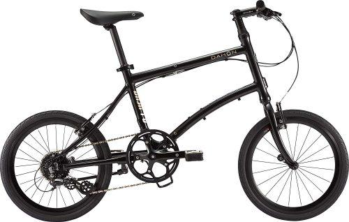 ダホン(DAHON) 折りたたみ自転車 Dash P8