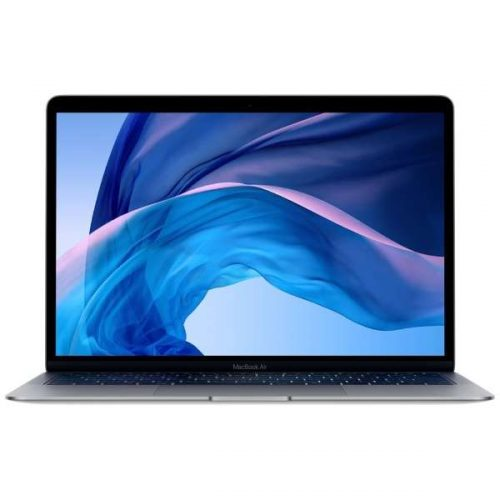 アップル(Apple) Macbook Air 13インチ Core i5 128GB