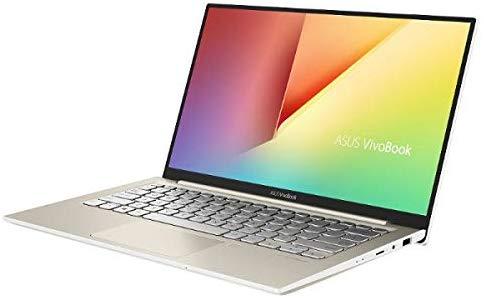 エイスース(ASUS) VivoBook S13 S330UA-8130GL