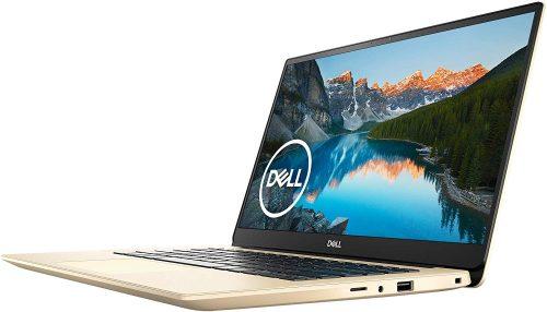 デル(Dell) Inspiron 14 5490