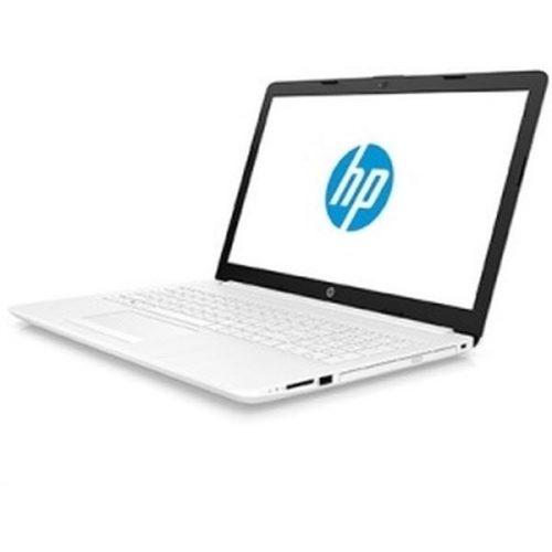 ヒューレット・パッカード(HP) ノートパソコン 15.6インチ 15-db0000 7JN48PA#ABJ