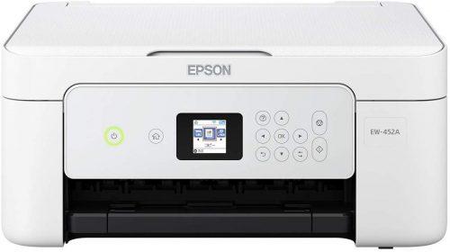 エプソン(EPSON) Colorio EW-452A