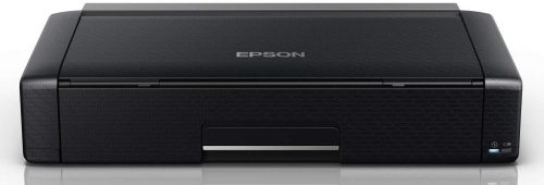 エプソン(EPSON) PX-S06