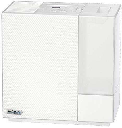 ダイニチ(DAINICHI) ハイブリッド式加湿器 HD-RX719