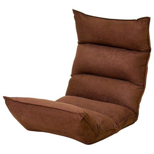 LOWYA 座椅子 f101-g1145-500