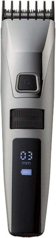 ロゼンスター(LOZENSTAR) 電気バリカン RE-531