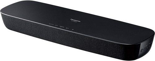 パナソニック(Panasonic) シアターバー SC-HTB200