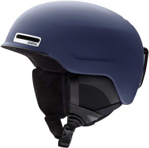 スミス(SMITH) スノーボード用ヘルメット MAZE ASIANFIT 2020