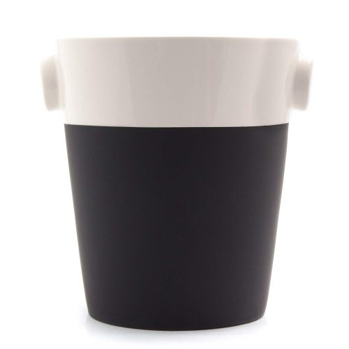 マギッソ(magisso) シャンパンクーラー ホワイトライン